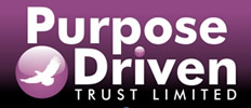 purpose drivent